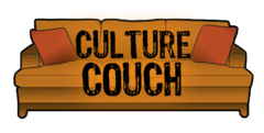 Culture Couch