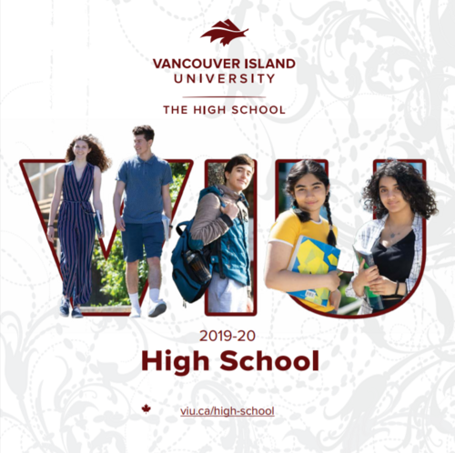 highschool-viewbook-20192020