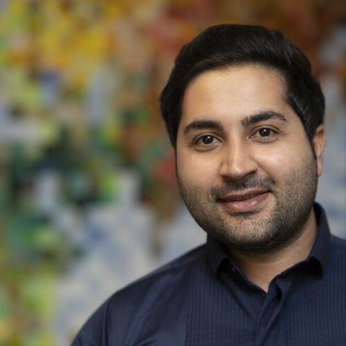 Saeed-tehrani-esl-testimonial