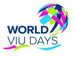 World VIU Days