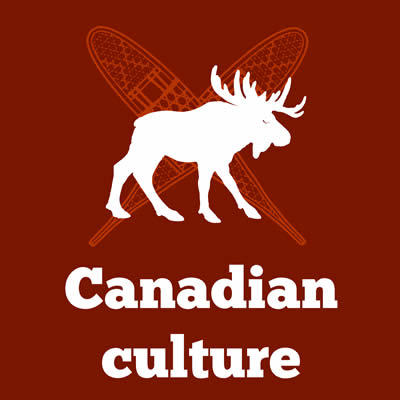 Experience Canadian Culture at Vancouver Island University (VIU)