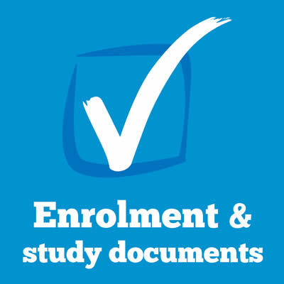 Confirm your Enrolment at Vancouver Island University (VIU)