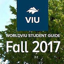 Internationa Students Social Insurance Number Vancouver Island University