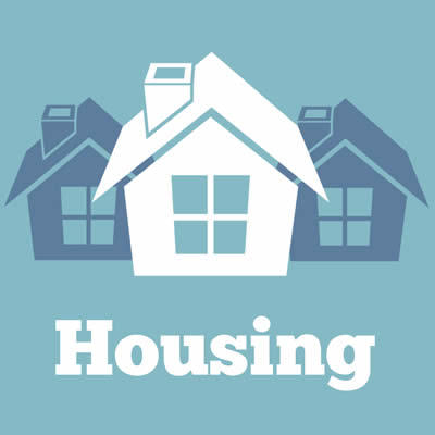 Housing Options at Vancouver Island University (VIU)