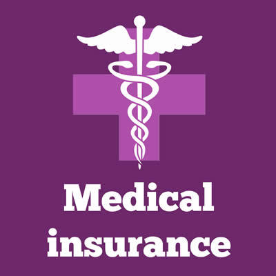 BC Medical Insurance at Vancouver Island University (VIU)