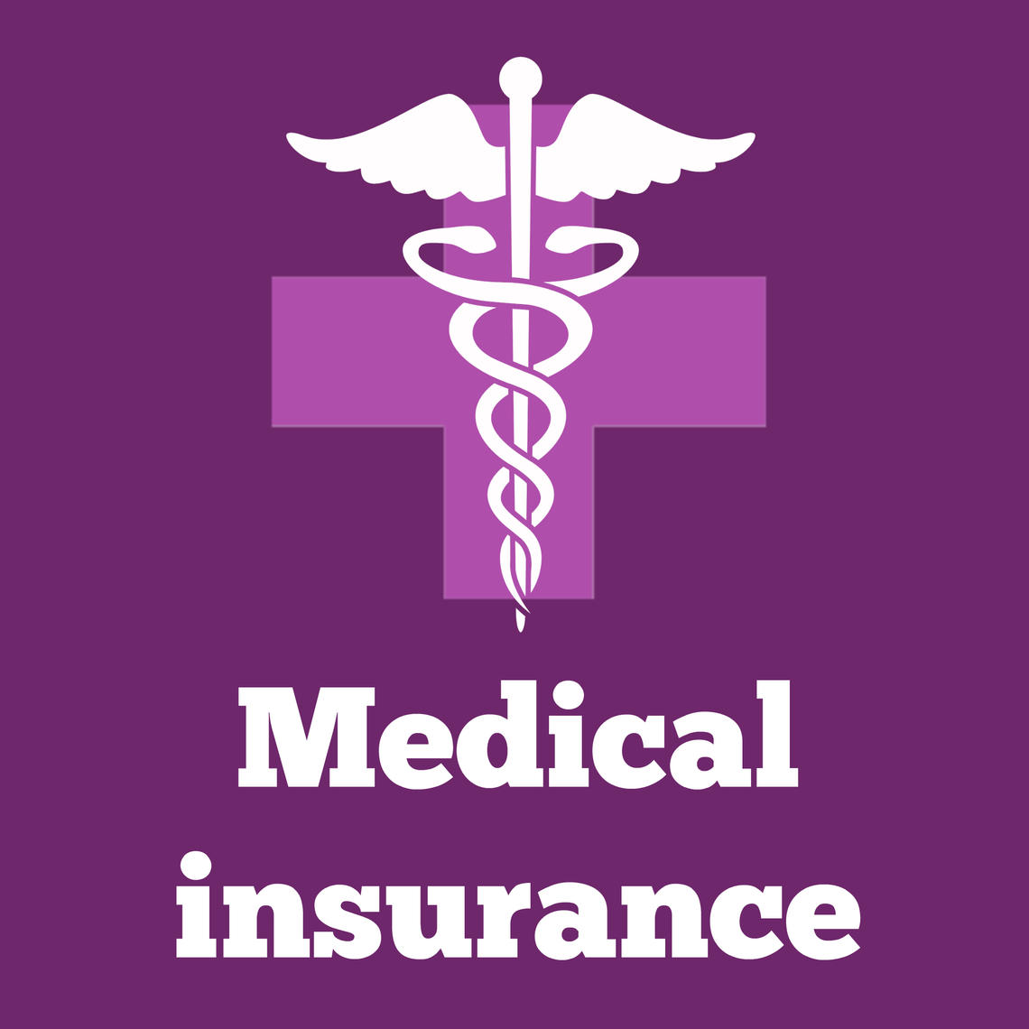Medical insurance: a selection of sites