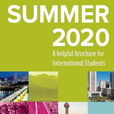 Registration Brochure 2020 Thumbnail