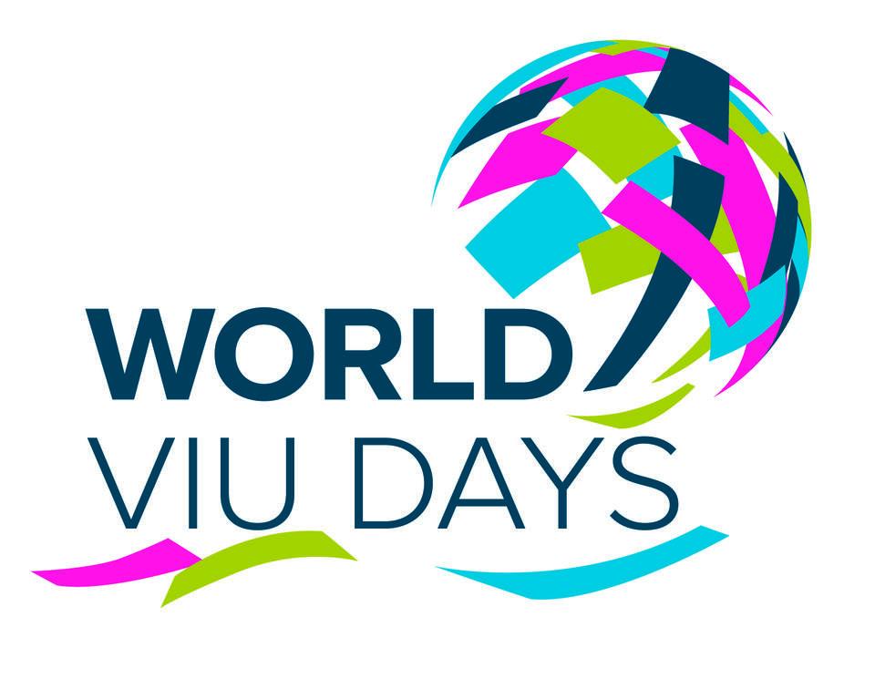 Worldviu days international education viu worldviu days stopboris Image collections